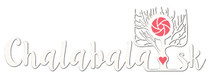 Chalabala Photography